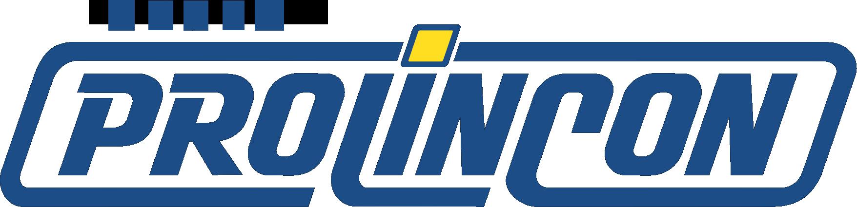 Logo Prolincon