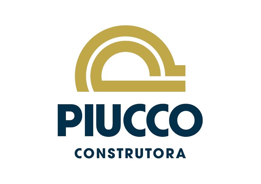Logo Piucco